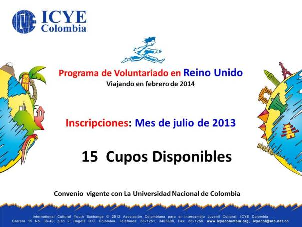 CuposFebrero2014
